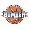 Bumber Basket