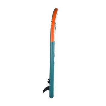 Dimensions Goal Target Deluxe 07 - Taille S