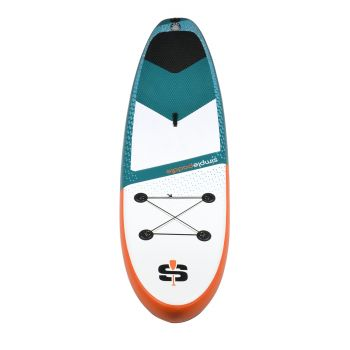 Goal Target Deluxe 07 - Taille S