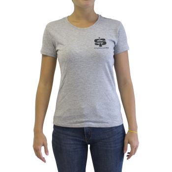 Angle but de Foot Standard - Taille M
