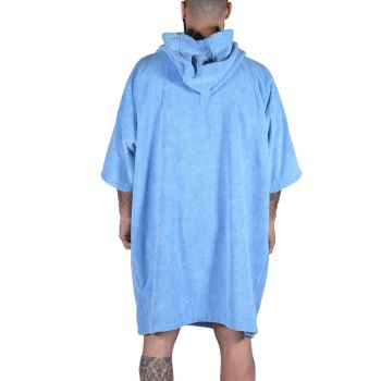 Dimensions but de Foot Standard - Taille L - Blanc