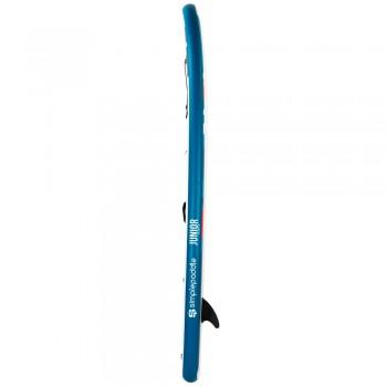 Profil but de foot taille L